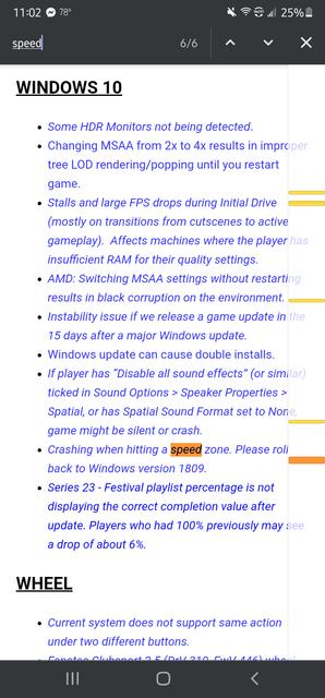 Screenshot-20210713-230251-Chrome