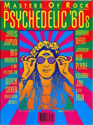 [masters-of-rock-issue-7-psychedelic-60s]