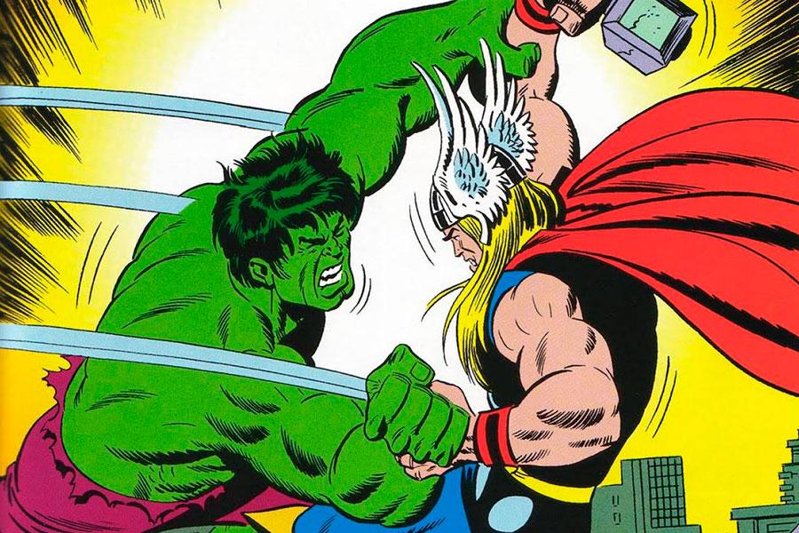 """top-5-peleas-thor-vs-hulk-en-comics"""" border=""""0"""