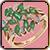 Кольцо принцесы Литы|Фамильное украшение королевской семьи Юпитера