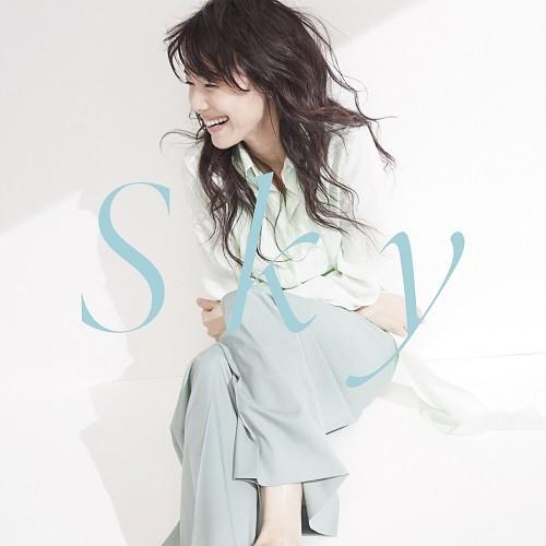 [Album] Miki Imai – Sky