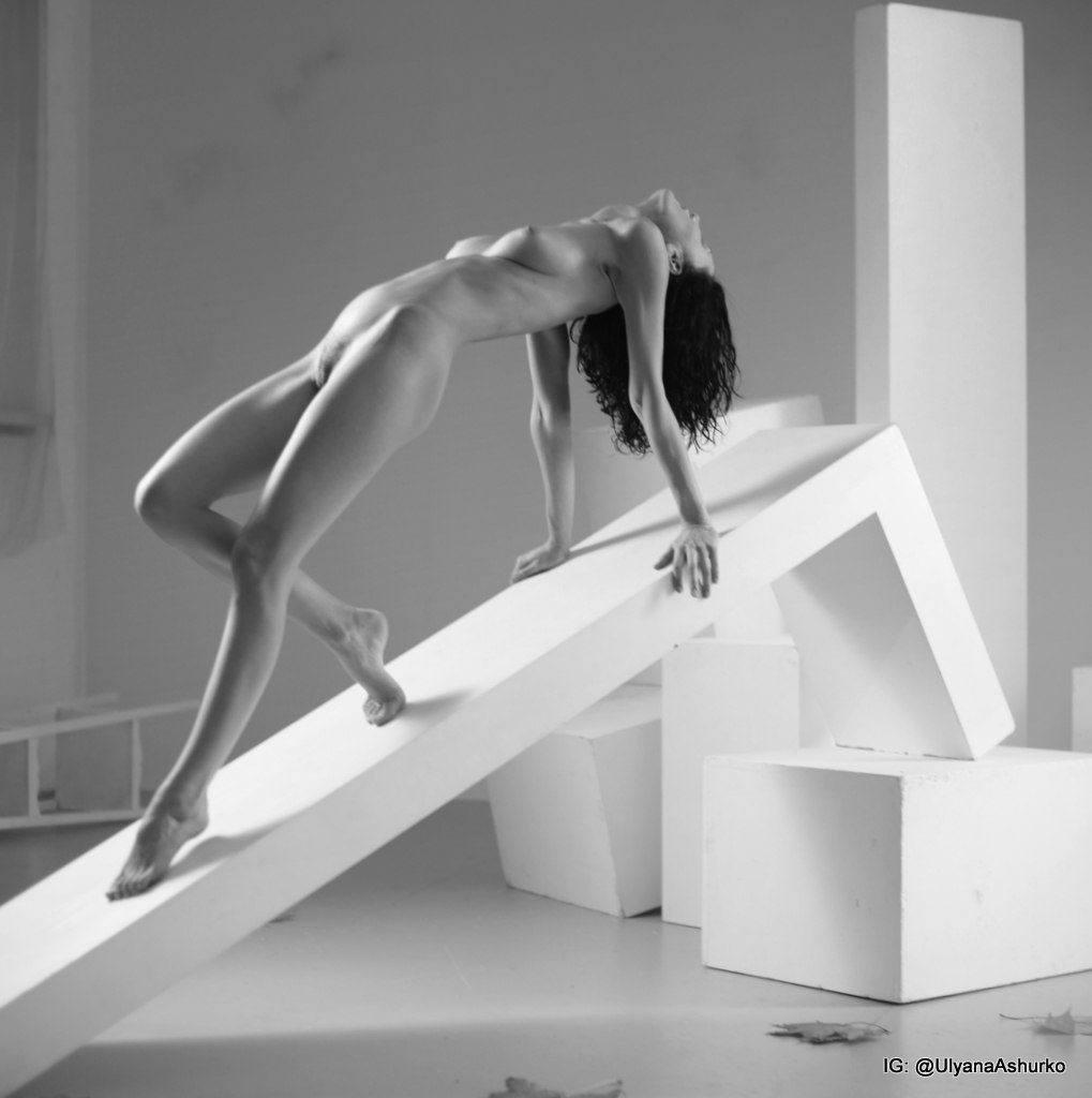 Ulyana-Ashurko-nude-46
