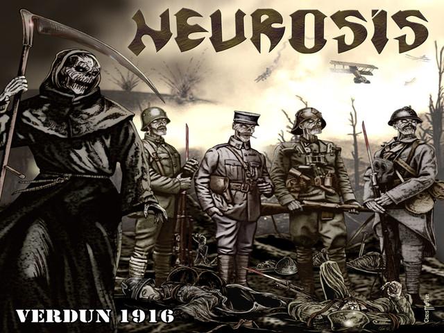 neurosis wall1024x768
