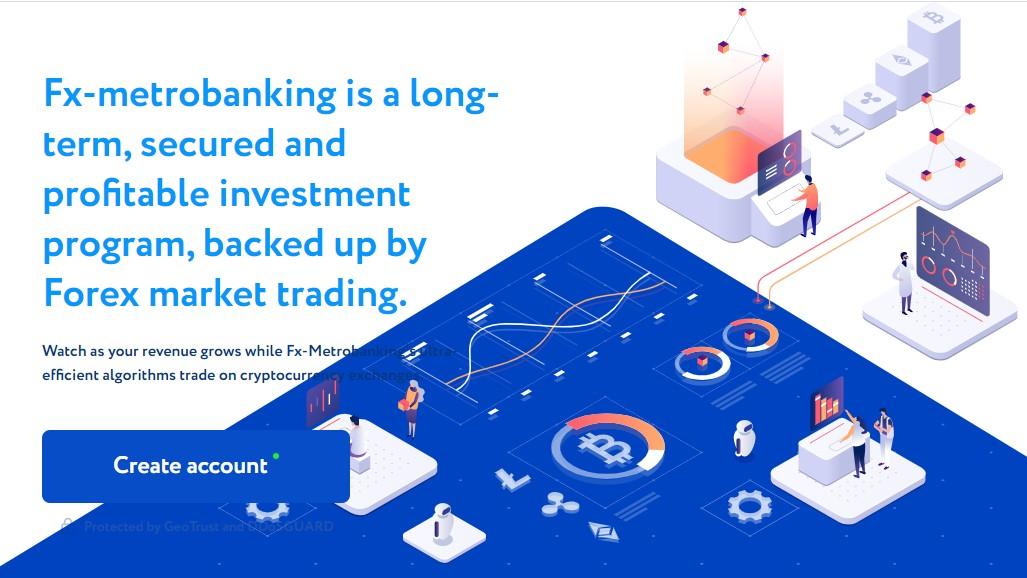 Fx-metrobanking.com,Reviews