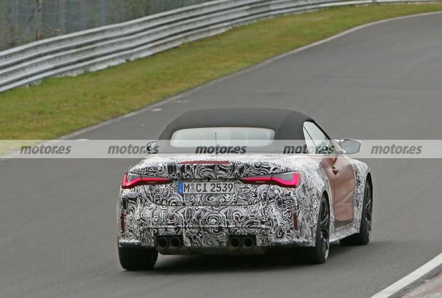 2020 - [BMW] M3/M4 - Page 23 Bmw-m4-cabrio-2021-fotos-espias-nurburgring-202071811-1602590088-13