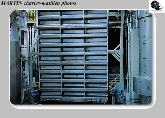 les-megas-structures-de-la-chine-330.jpg