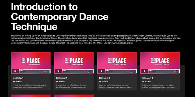 Contemporary-Showcase-Screenshot-2