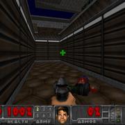 Screenshot-Doom-20200908-081250.png