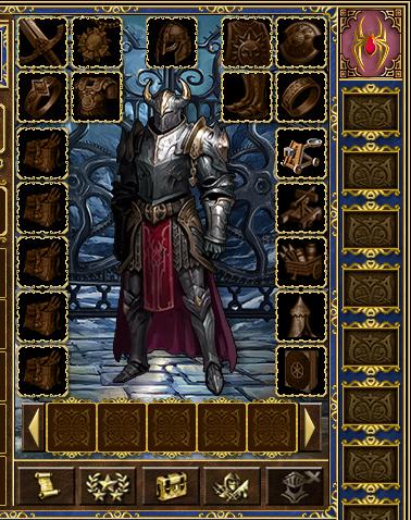 Image: Hero-Screen-Dungeon.jpg