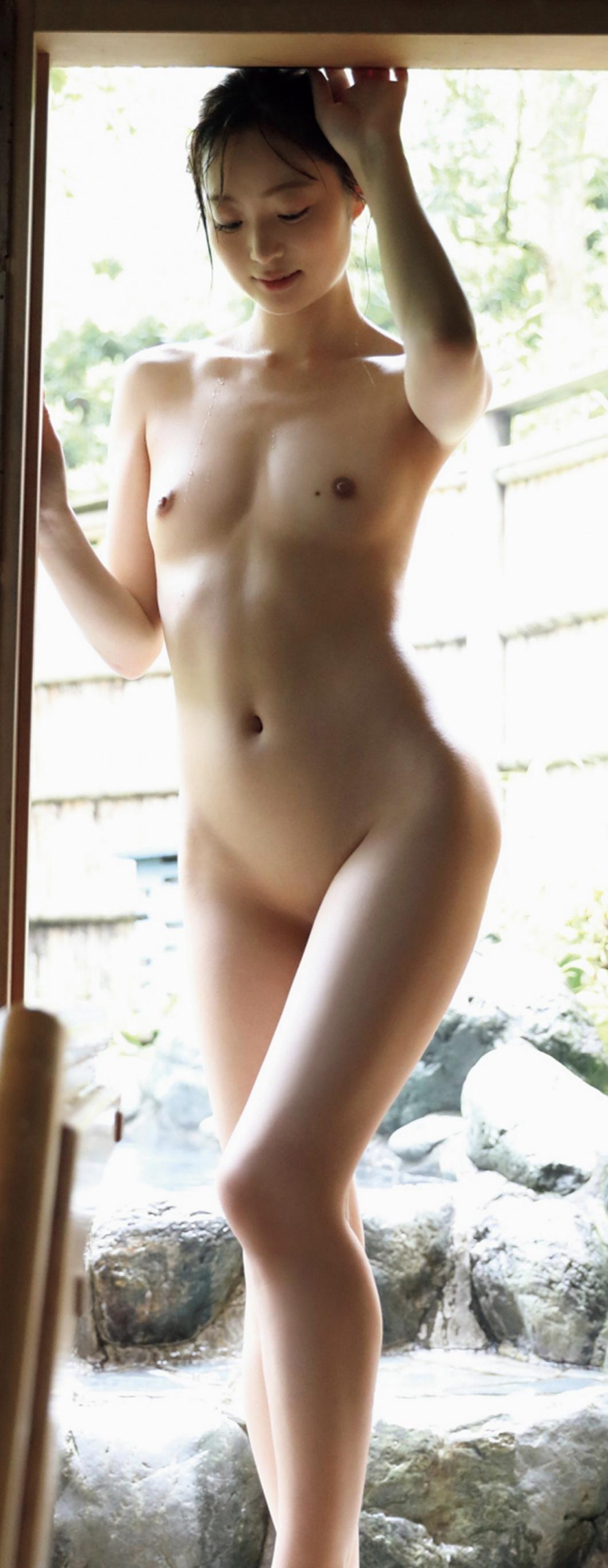 Wada-Hitomi-100509