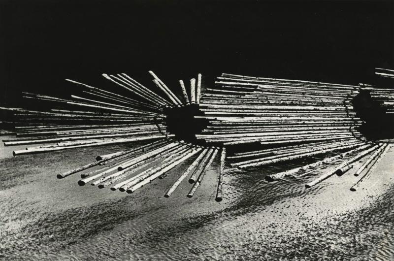 sovetskie poslevoennie fotografi abaza 1 3