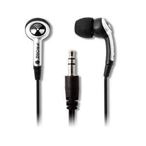 Headset Ifrog Earpolution