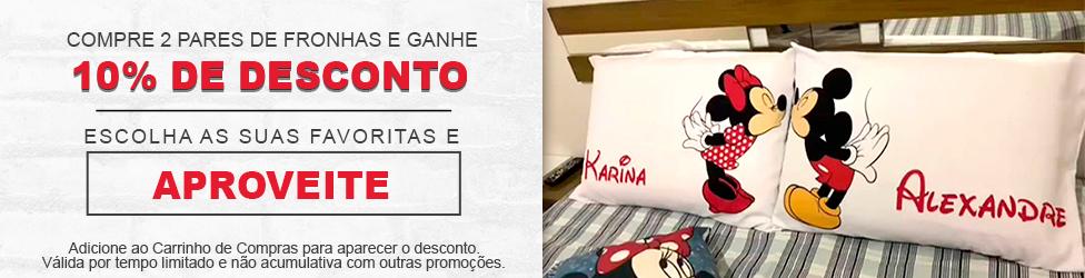 Fronhas-Personalizadas-Emp-rio-Camiseteria-01