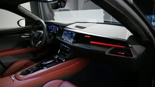 2021 - [Audi] E-Tron GT - Page 6 6826-BD4-D-0-A28-4-C61-911-B-D37-B301-EA569