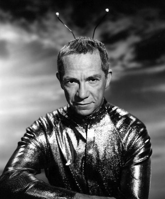 My-Favorite-Martian-Ray-Walston-1963