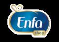Enfa-Shop-Thailand-Logo