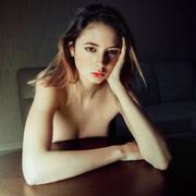 Fit-Naked-Girls-com-Disha-Shemetova-nude-12