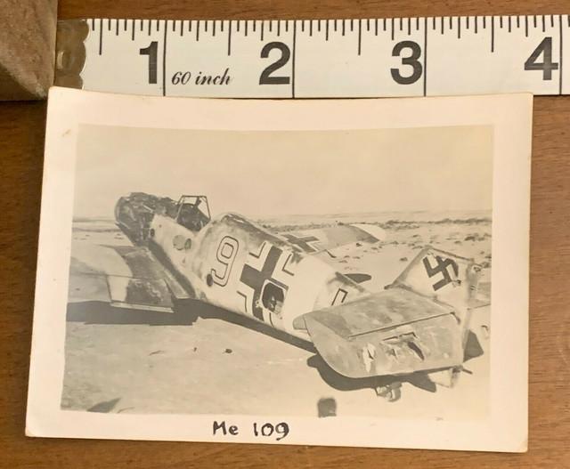 Bf-109-430.jpg