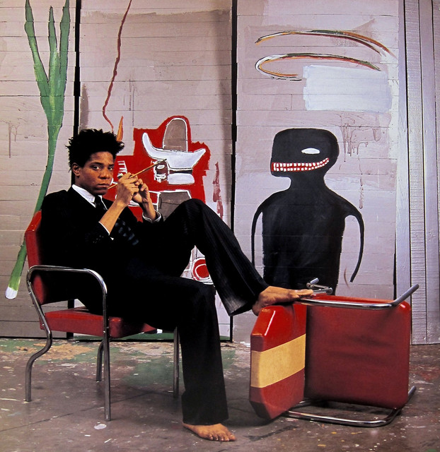 z-Jean-Michel-Basquiat-portrait-5.jpg
