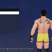 WWE-2-K20-20200305190719.jpg