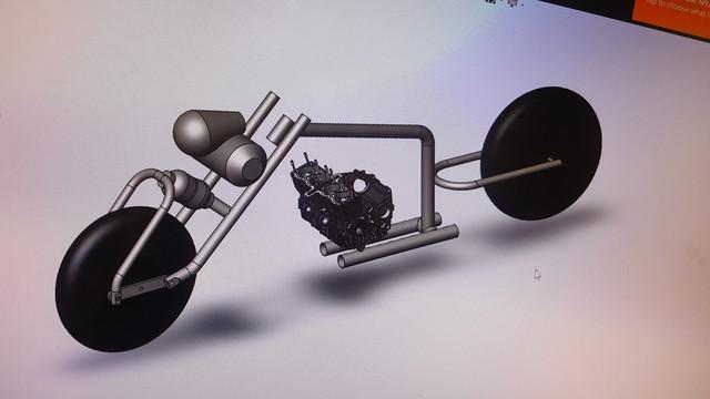 Concept Mockup.jpg