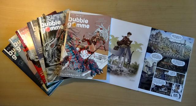 collection-fanzines.jpg