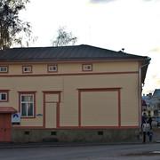 Sortavala-October-2011-254
