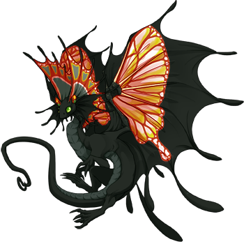 dragonpreview-redgoldwings.png