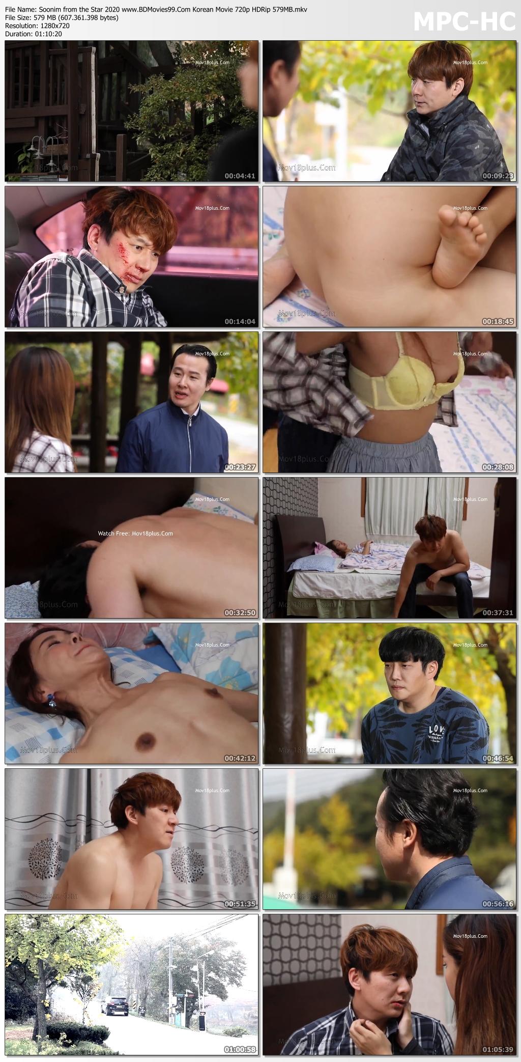 Soonim-from-the-Star-2020-www-BDMovies99-Com-Korean-Movie-720p-HDRip-579-MB-mkv-thumbs
