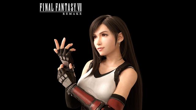 Final-Fantasy-7-Remake-Tifa