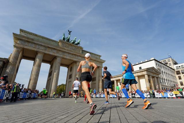 puerta-brandeburgo-maraton-berlin-travelmarathon-es