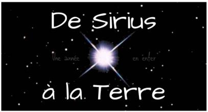 De-Sirius-la-Terre-1-Convert-Image