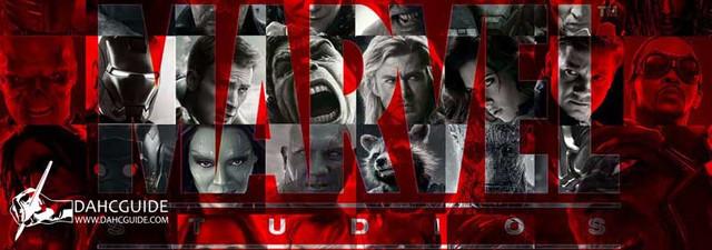 Top-10-Marvel-Moives-Ever-2019-Update