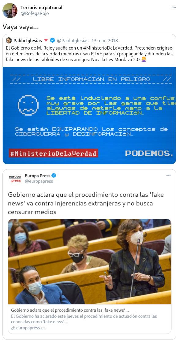 El topic de Podemos - Página 15 Created-with-GIMP