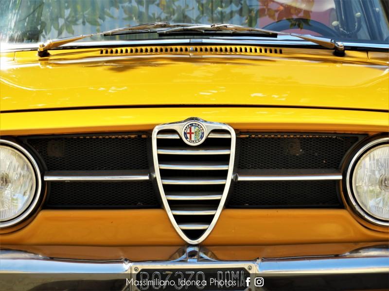 2019 - 9 Giugno - Raduno Auto d'epoca Città di Aci Bonaccorsi Alfa-Romeo-Giulia-GT-Junior-1300-67-RMB07370-8