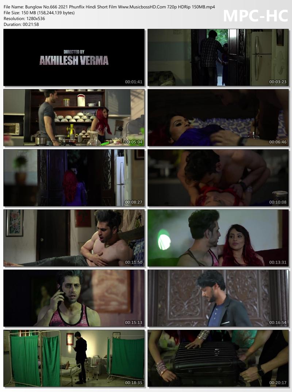 Bunglow-No-666-2021-Phunflix-Hindi-Short-Film-Www-Musicboss-HD-Com-720p-HDRip-150-MB-mp4-thumbs