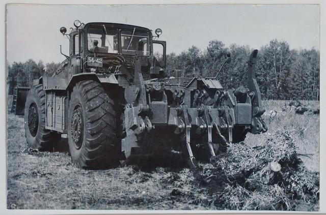 MAZ-538-4