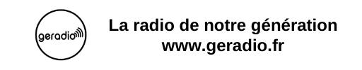 GeRadio