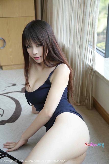 Ukyo 右京