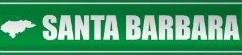 santa-barbara-banner.jpg