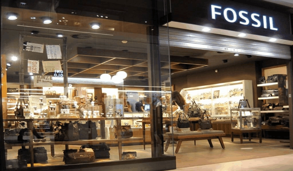 The Close-guarded Strategies For Fashion Outlet Exposed