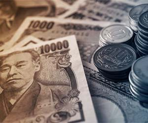 Yen-gains-as-US-economy-concerns-over-expectations-on-Fed-accommodative-meeting-Profitix-News