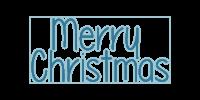 Grüße und Wünsche Merry