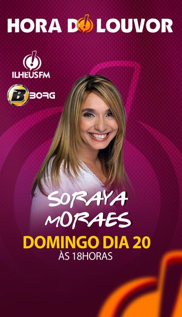 SORAYA-2