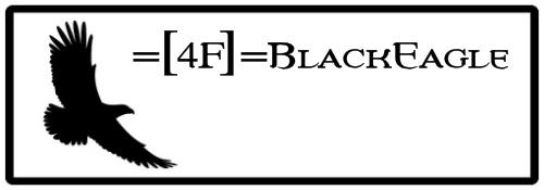 Black-Eagle-Sig.jpg