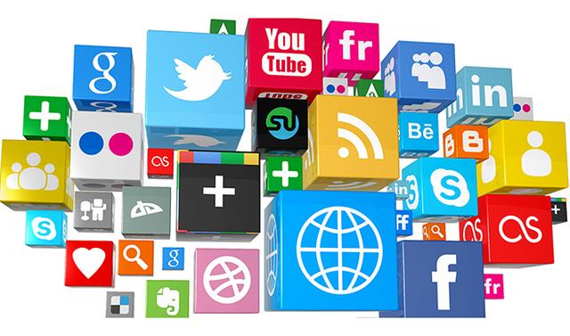 social-page-main