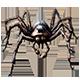 https://i.ibb.co/377DRBF/spider.png