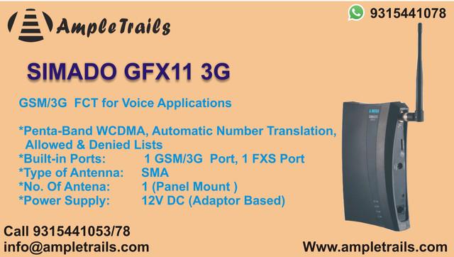 SIMADO-GFX11-3-G