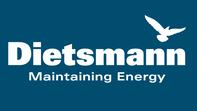 شركة ديتسمان للنفط والطاقة
