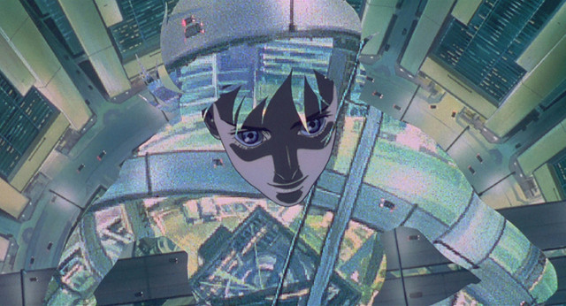 Gits-image-gallery-2
